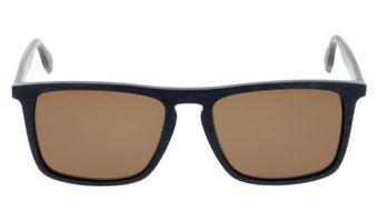 -oculos-De-Sol-Polaroid-2065-S-I46-54-Sport-Masculino-Acetato-Medio