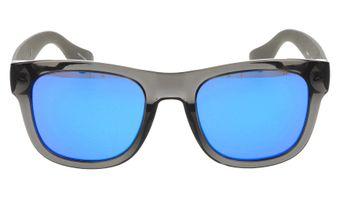-oculos-De-Sol-Solaris-Pcim02-He-56-Fashion-Masculino-Acetato-Pequeno