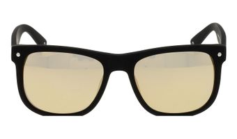 -oculos-De-Sol-In-Style-Ilui03-Bg-51-Fashion-Feminino-Metal-Medio