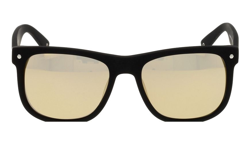 -oculos-De-Sol-In-Style-Ilui03-Bg-51-Fashion-Feminino-Metal-Medio