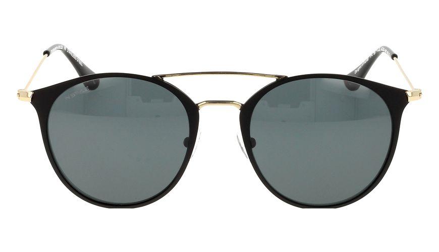 -oculos-De-Sol-In-Style-Ilui03-De-51-Fashion-Feminino-Metal