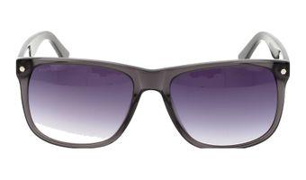-oculos-De-Sol-C-Line-Cnif05-Hp-58-Cl-assico-Feminino-Acetato-Grande