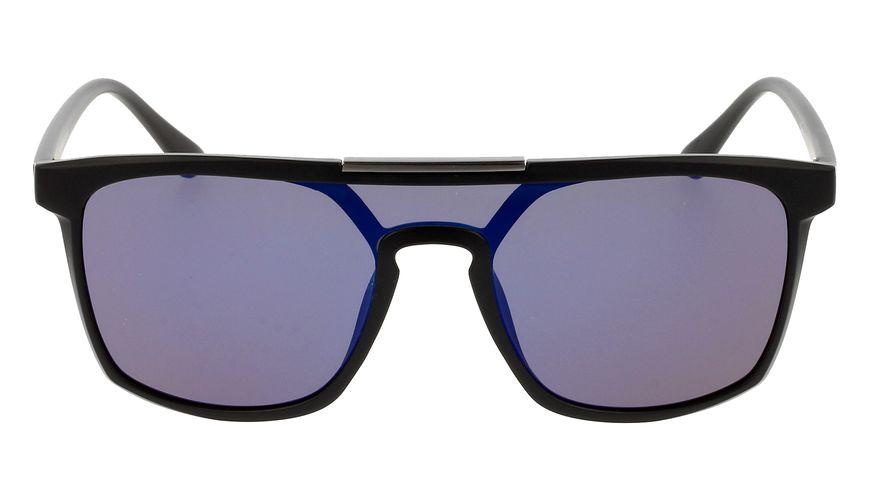 -oculos-De-Sol-Seen-Raiu01-Co-57-Sport-Masculino-Acetato-Grande