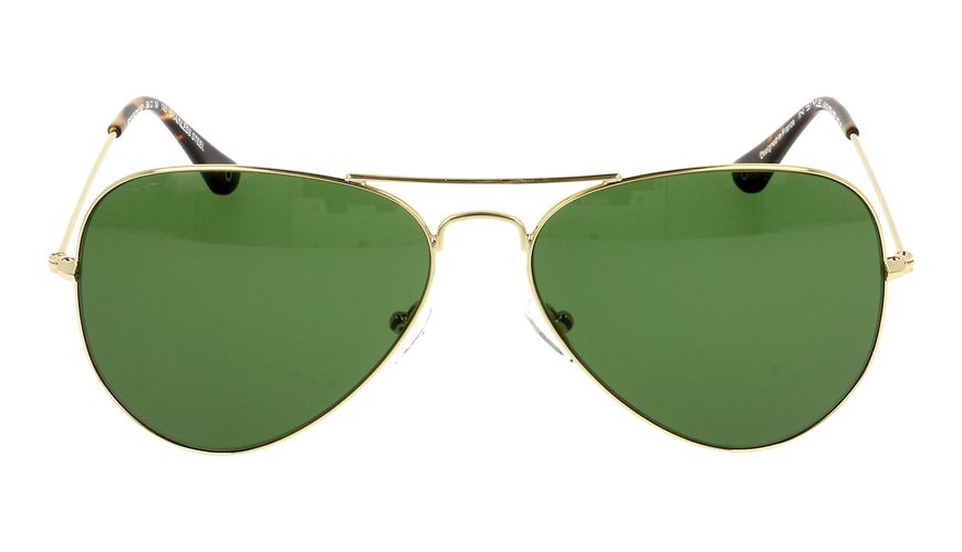 -oculos-De-Sol-Solaris-Sodm05-Be-57-Sport-Masculino-Acetato-Grande