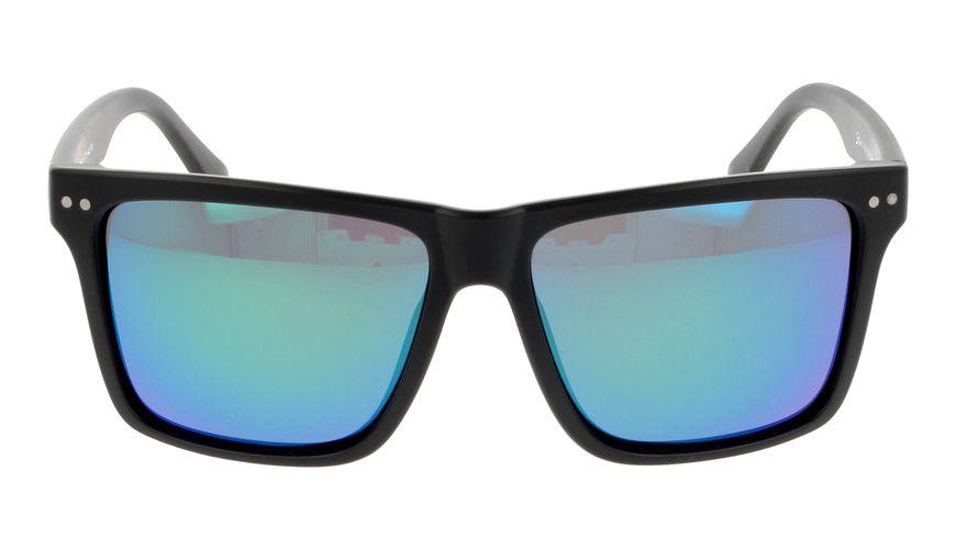 -oculos-De-Sol-In-Style-Ilem13P-Ss-58-Fashion-Masculino-Metal-Medio
