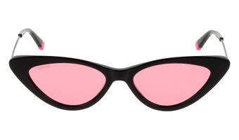 -oculos-De-Sol-Unofficial-Unif05-Pp-55-Fashion-Feminino-Acetato-Medio
