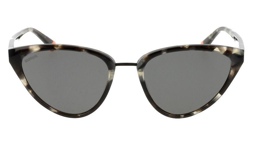-oculos-De-Sol-Seen-Rcim02-Bx-53-Sport-Masculino-Acetato-Pequeno