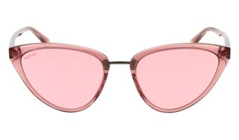 -oculos-De-Sol-Seen-Rcif02-Nd-54-Cl-assico-Feminino-Acetato-Medio