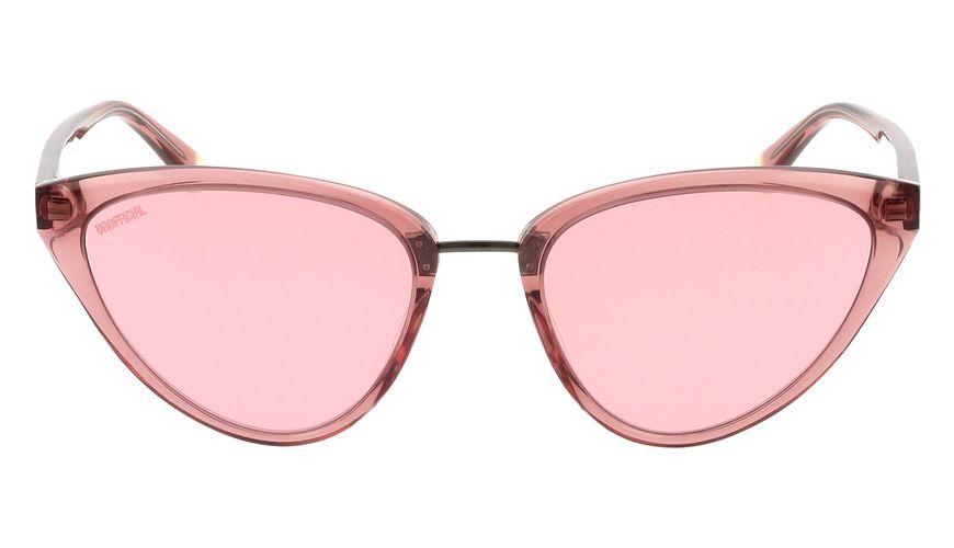 -oculos-De-Sol-Seen-Rcif02-Nd-54-Cl-assico-Feminino-Acetato-Medio