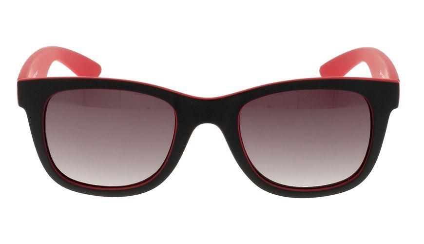 -oculos-De-Sol-Seen-Cfim01-Bb-55-Fashion-Masculino-Acetato-Medio