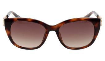 -oculos-De-Sol-Ray-Ban-3594-901471-53-Fashion-Unisex-Metal-Pequeno