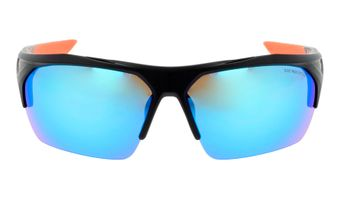 888507402929-360-01-nike-ev1031-eyewear-matte-black-grey-ml-blue