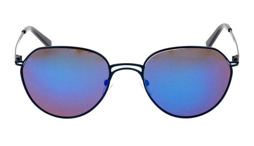 8719154233074-360-01-in-style-ilfm02-eyewear-navy-blue-navy-blue