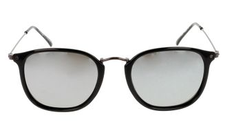 8719154326110-360-01-solaris-pfgu09-Eyewear-black-other