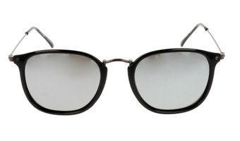 8719154326110-360-01-solaris-pfgu09-Eyewear-black-other