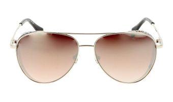 8719154552021-360-01-sensaya-sajf05-Eyewear-silver-black