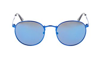 8719154521621-360-01-seen-rfjt03-Eyewear-navy-blue-navy-blue