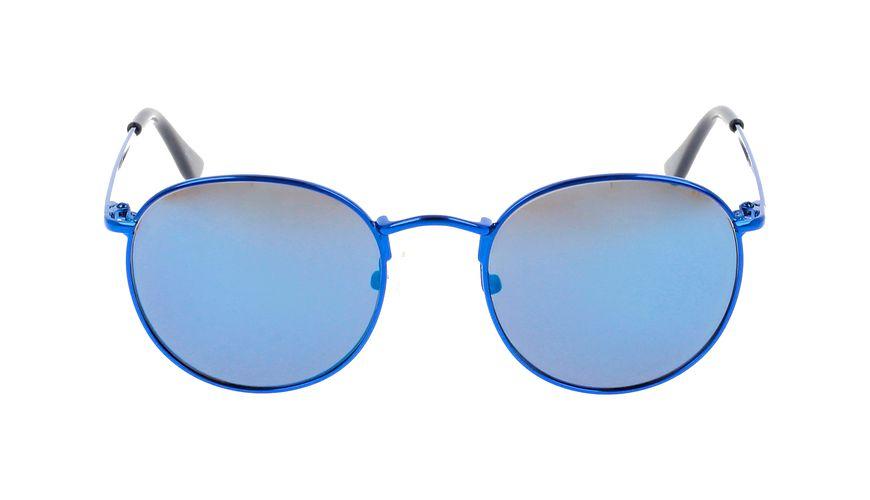 8719154521621-360-01-seen-rfjt03-Eyewear-navy-blue-navy-blue