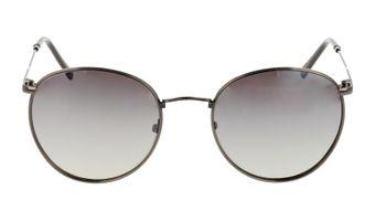 8719154521164-360-01-solaris-pfju01-Eyewear-gun-silver