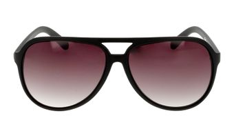 8719154467202-360-01-seen-cfiu02-Eyewear-black-black