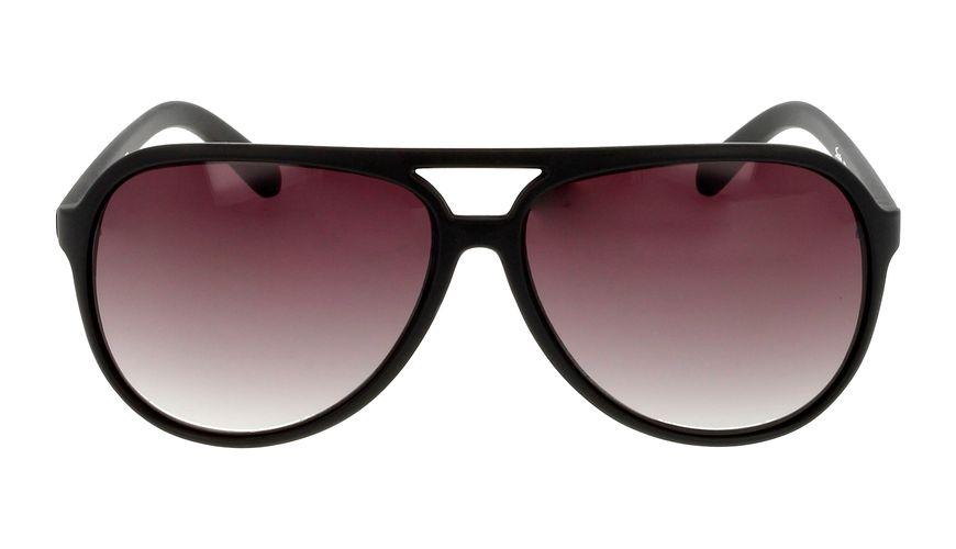 8719154467202-360-01-seen-cfiu02-Eyewear-black-black