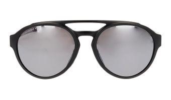 888392407436-360-01-oakley-0oo9421-eyewear-matte-black
