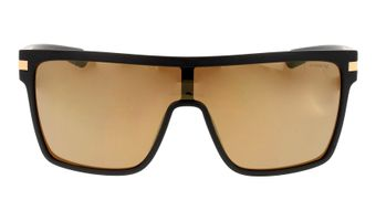 716736042145-360-01-polaroid-pld_2064_s-Eyewear-blck-gold