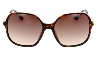 889214013897-360-01-guess-gu7605-Eyewear-dark-havana---gradient-brown