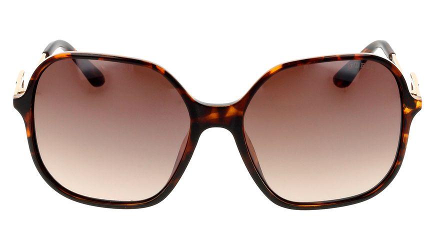 889214013897-360-01-guess-gu7605-Eyewear-dark-havana---gradient-brown