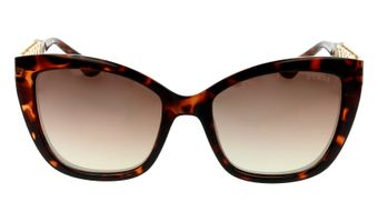 664689959204-360-01-guess-gu7571-eyewear-dark-havana---brown-mirror