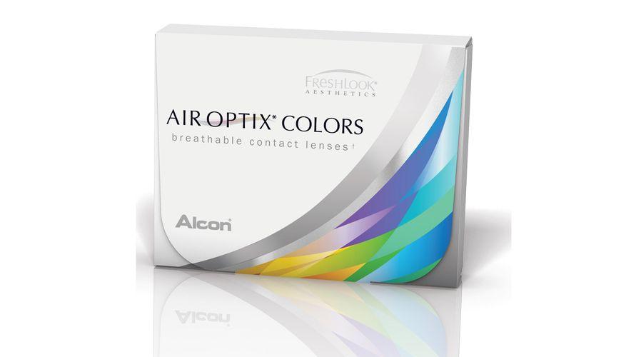 Caixa-AOC-breathable-branca-v2