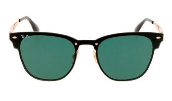 Oculos-De-Sol-Ray-Ban-3576N-043-71-47-Fashion-Metal-Medio