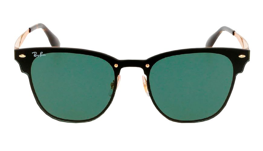 Oculos-De-Sol-Ray-Ban-3576N-043-71-47-Fashion-Metal-Medio