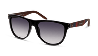 762753932006-angle-01-tommy-hilfiger-1112-s-eyewear-black