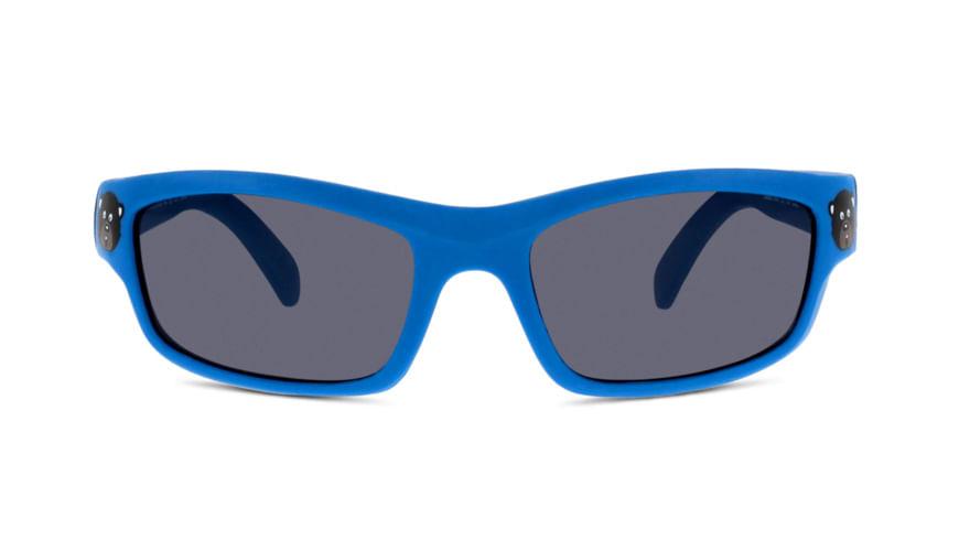 oculos-de-sol-seen-kids-042-blue-ll-infantil-azul-01