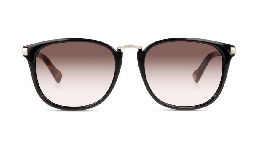 oculos-de-sol-boss-orange-0178_s-classico-preto-01
