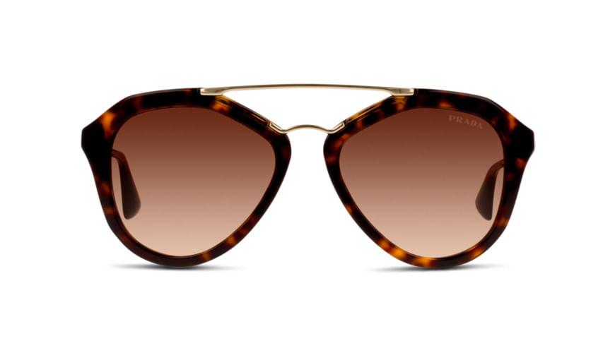 oculos-de-sol-prada-pr12qs-classico-preto-01