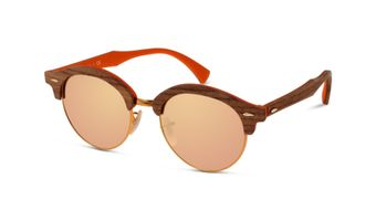 oculos-de-sol-ray-ban-rb4246m-fashion-rosa-02