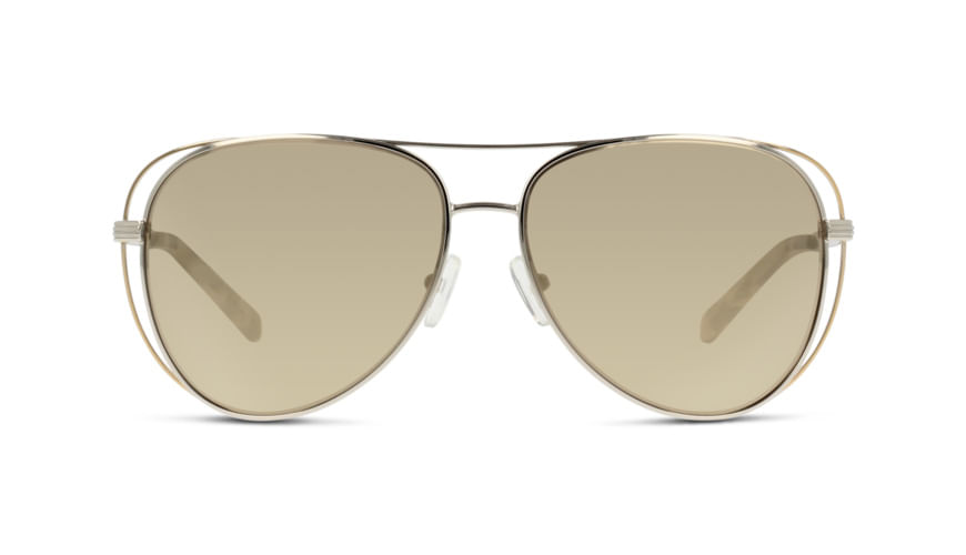 oculos-de-sol-michael-kors-mk1024-fashion-prata-01