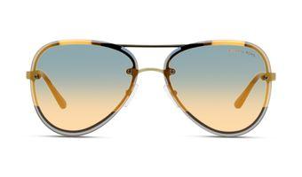 oculos-de-sol-michael-kors-mk1026-fashion-dourado-01