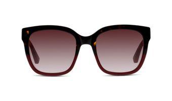 oculos-de-sol-sensaya-sagf16-hr-55-fashion-vermelho-01
