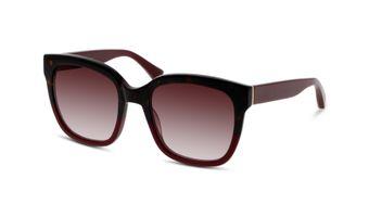 oculos-de-sol-sensaya-sagf16-hr-55-fashion-vermelho-02