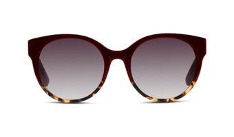 oculos-de-sol-sensaya-sagf17-rh-55-fashion-vermelho-01