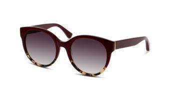 oculos-de-sol-sensaya-sagf17-rh-55-fashion-vermelho-02