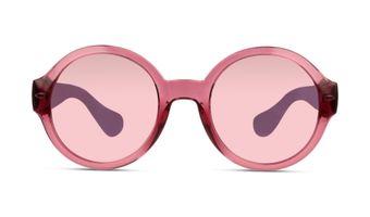 oculos-de-sol-havaianas-floripa_m-rosa-01