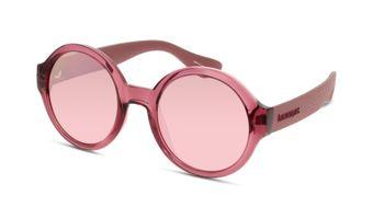 oculos-de-sol-havaianas-floripa_m-rosa-02