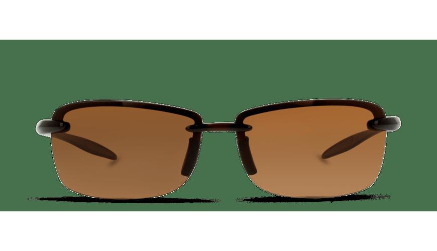 8719154107153-front-01-solaris-sodm23-eyewear-brown