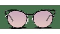 8719154194191-front-01-unofficial-unef04-eyewear-black