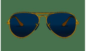 Oculos-de-Sol-Ray-Ban-Aviator-RB3025L
