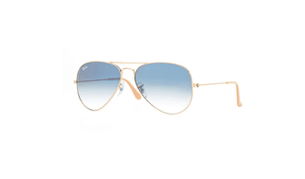 Oculos-de-Sol-Ray-Ban-Aviator-RB3025L-lado